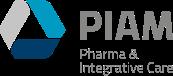 PIAM farmaceutici   Pharma & Integrative care