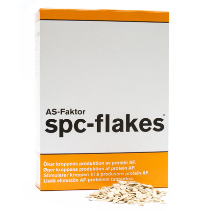 spc_flakes
