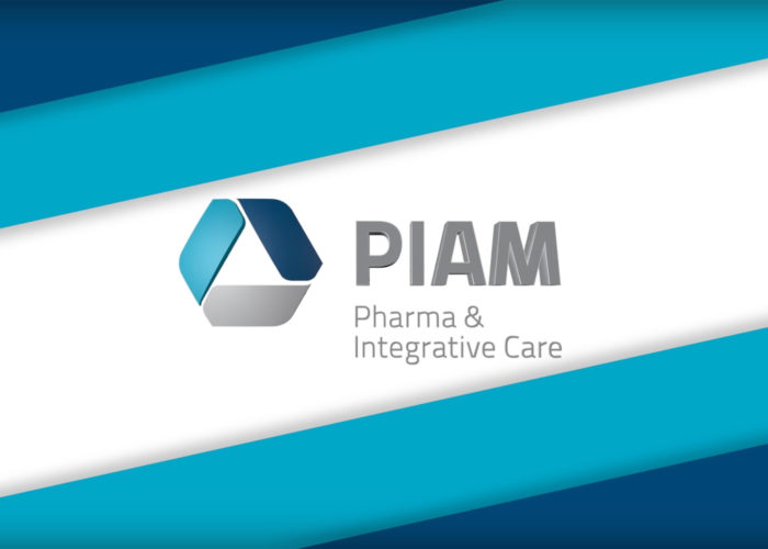 logo_piam_video