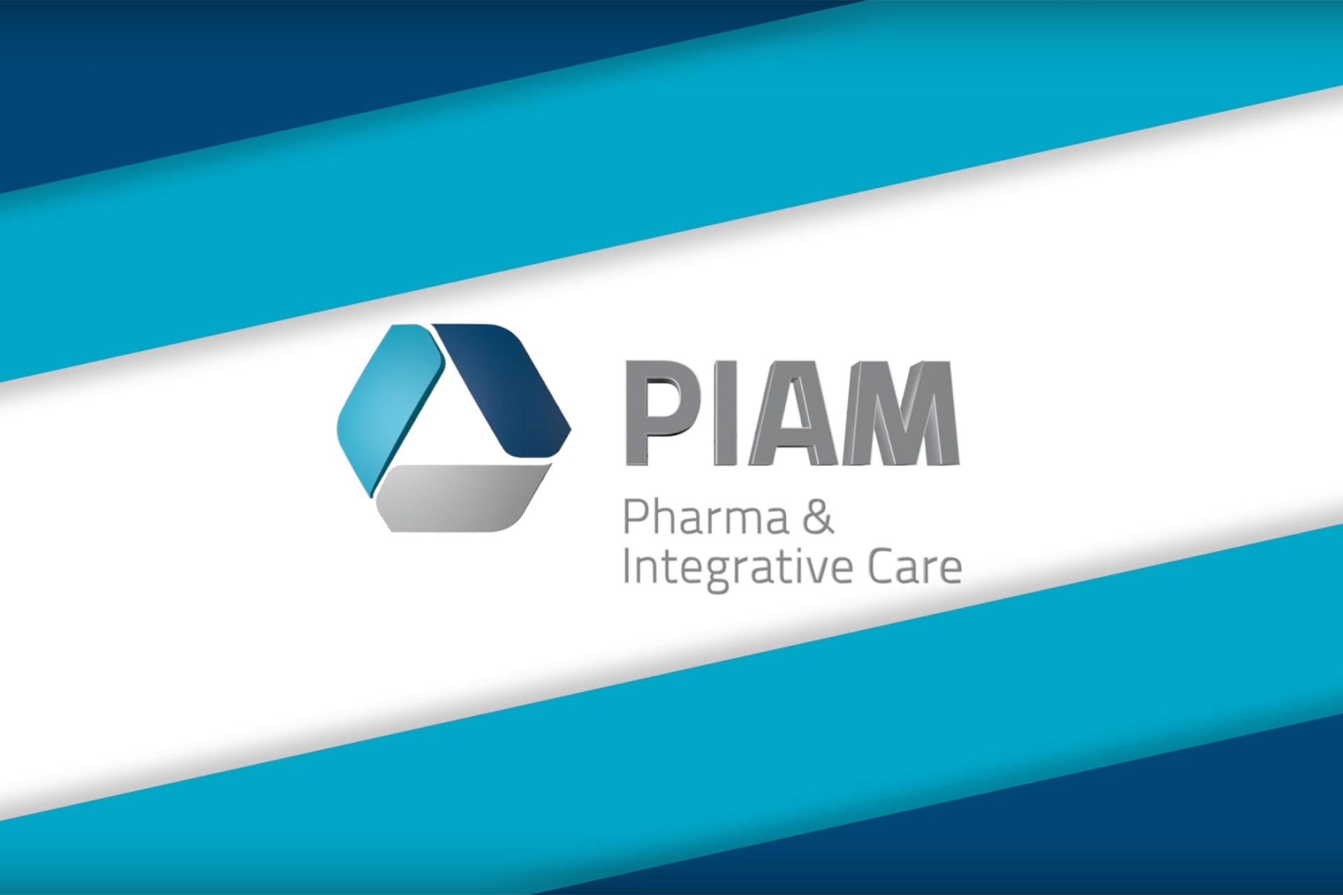logo_piam_video